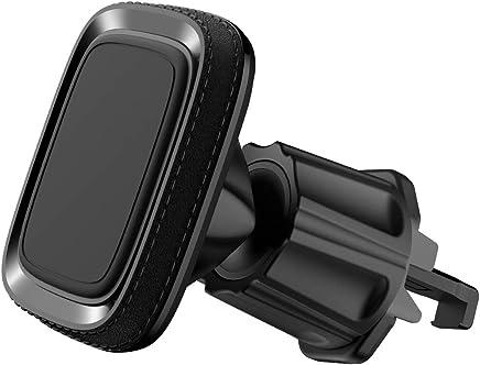 Tribute 2 Nubia Z9 ZTE Overture 2 ZMAX Grand Prime ZMAX+ LG Volt 2 Escape 2 Premium Easy One Hand Operation Car Mount Dash and Windshield Holder for Samsung Galaxy J1 J3 J5 J7