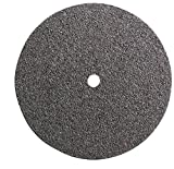 """Dremel 420 Cut-off Wheel, 15/16 ' (23.8 mm) diameter, 0.40"""" (1.0 mm) disc thickness, Cutting Rotary Tool Accessory (20 Pieces)"""