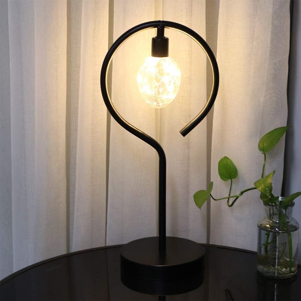 Home Finally resale start Decoration Save money Desk Lamp LED Light for Offi Room Study Living