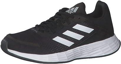 adidas DURAMO SL K Unisex Kids Sneaker
