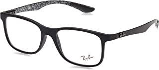 Ray-Ban Unisex-Adult 0rx8903