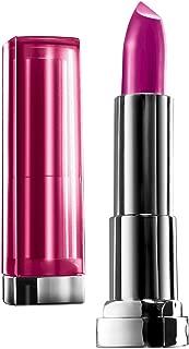 Maybelline Color Sensational Rebel Bloom Lip Stick - Orchid Ectasy - 0.15 oz