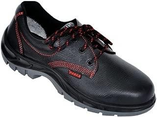 Karam FS 01 Size - 11 Safety Shoes Gripp Series