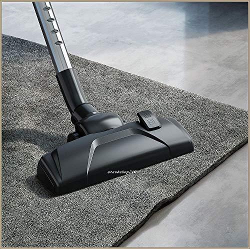 AEG Aspirapolvere Pavimento Strumento Combinazione Tappeto Testina 32mm parte di ricambio