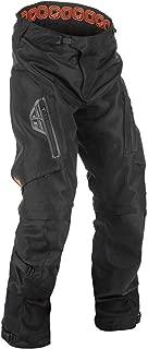 fly patrol pants