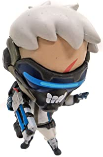 Overwatch Cute But Deadly Series 3: Bone Soldier 76
