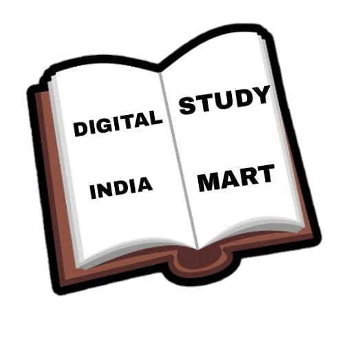 StudyMart - 12th OC & M Notes and Play Quiz