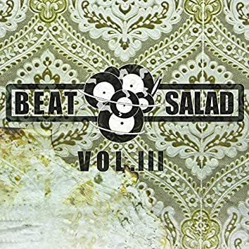 Beat Salad (Vol.III)