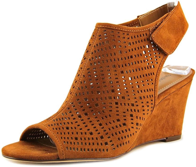 Style & Co. Heatherr Women's Sandals & Flip Flops