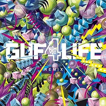 Guf4life - Slim Vic Remixes