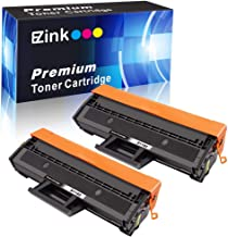 Best dell yk1pm cartridge Reviews