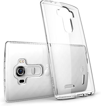 Amazon.com: K-Nasty - Cell Phones & Accessories: Electronics