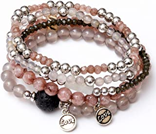 cherokee beaded bracelets