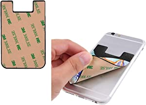 Akita Inu Painting Dog Art PU Leather Business Id Card Package RFID Credit Card Holder Clip Sleeve Wallet for Vehicle Car Luggage Door iPhone Samsung Huawei Cell Phone Case