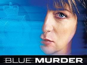 Blue Murder Season 1