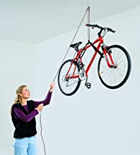 Best 2 point pulley lift system Reviews