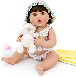 Amazon.es: la con - 1624875031 / Muñecas y accesorios: Juguetes y juegos