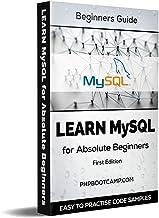 Learn MySQL: Basics of MySQL Language