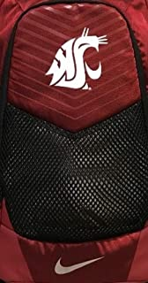 nike washington state cougars