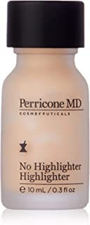 Perricone MD No Highlighter, 10ml