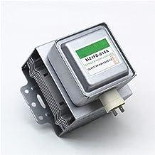 قطع غيار الميكروويف من قطع غيار الفرن M24FB-610A من Galanz Microwave Microwave Oven Parts من أجل إكسسوارات الميكروويف