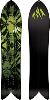Jones Snowboards Storm Chaser Splitboard - Men's