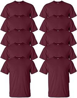 Gildan Men'sUltra Cotton T-Shirt