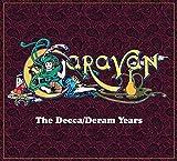 The Decca / Deram Years (An Anthology) 1968-1975