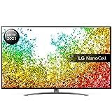 65' LG 65NANO966PA 8K NANO TV