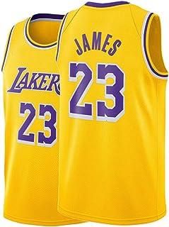 adidas Originals NBA Cleveland Cavaliers Replica Jersey Yellow A61198 Trickot
