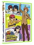 テニスの王子様 OVA ANOTHER STORY II〜アノトキノボクラ Vol.2[BCBA-4134][DVD]