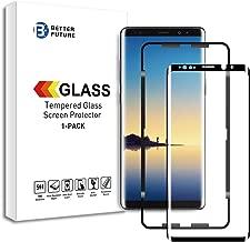 Best samsung galaxy note 3 glass Reviews