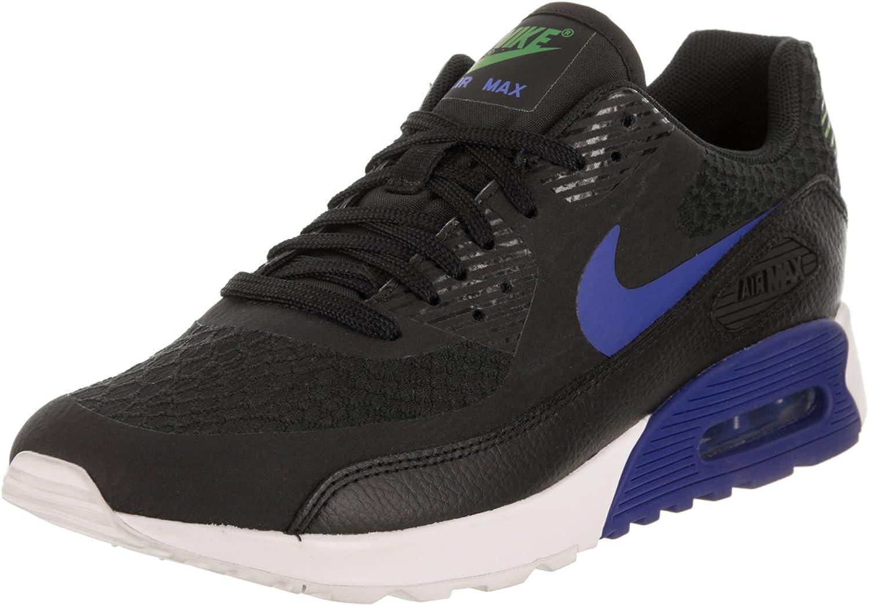 Nike Women's Air Max 90 Ultra 2.0 Running shoes