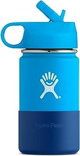 Hydro Flask(ハイドロフラスク) ハイドレーション_キッズ_12oz 354ml