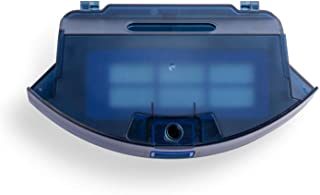 Eufy RoboVac G10 Hybrid Dust collector