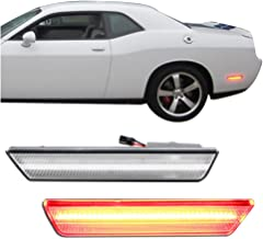 Best dodge charger replica kit Reviews