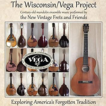 The Wisconsin / Vega Project