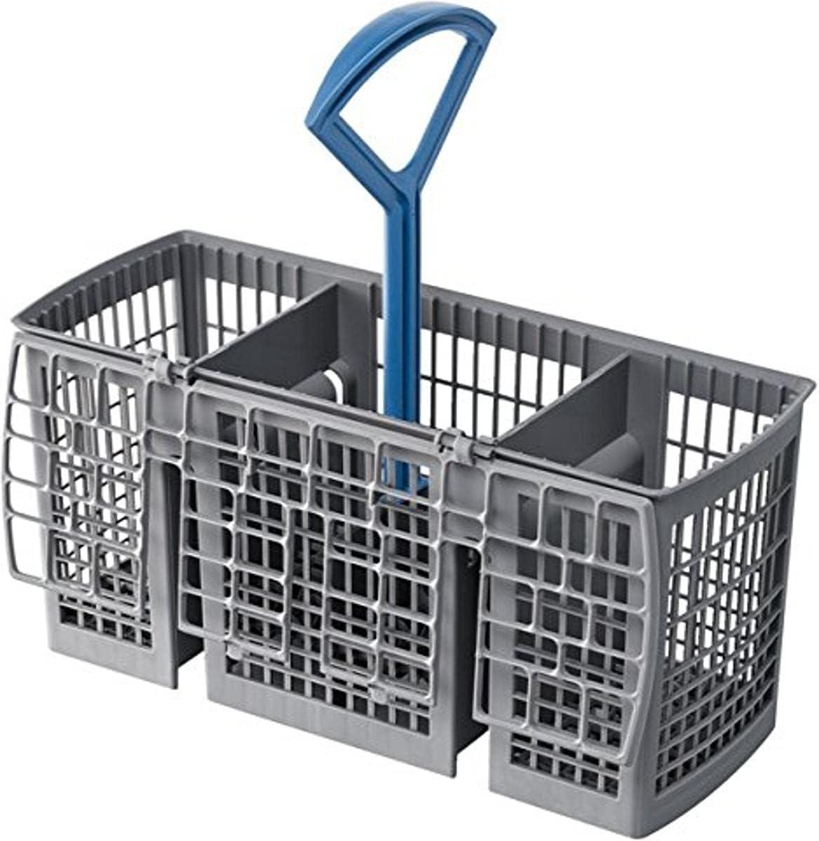 Bosch SPZ5100 pieza y accesorio de lavavajillas - piezas y accesorios de lavavajillas (Cutlery basket, Bosch, Gris)