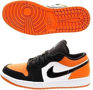 Best air jordan 1 low shoes Reviews