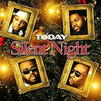 Silent Night (Day Mix)