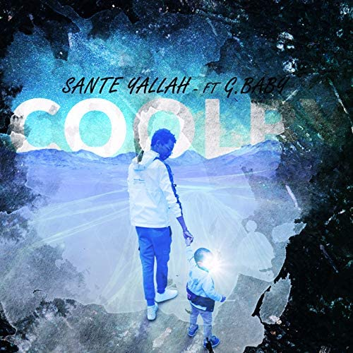 Coolby feat. G Baby