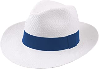 14861dab3 Amazon.fr : borsalino chapeau homme