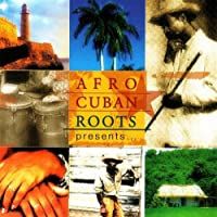 Afro Cuban Roots Presents: Beny More - The Greats