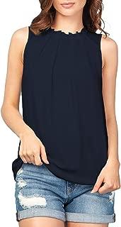 Best sleeveless tops womens uk Reviews