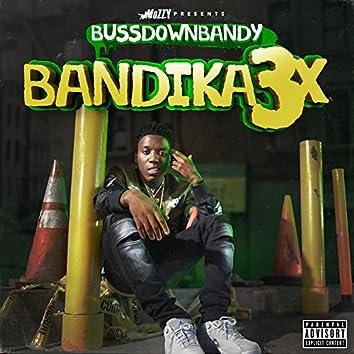 Bandika3x