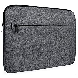 aircase laptop sleeve case cover 14 inch