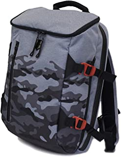 VX Touring Laptop Backpack