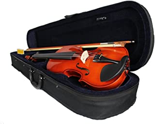 Axiom 1/2 Size Beginner Violin Outfit