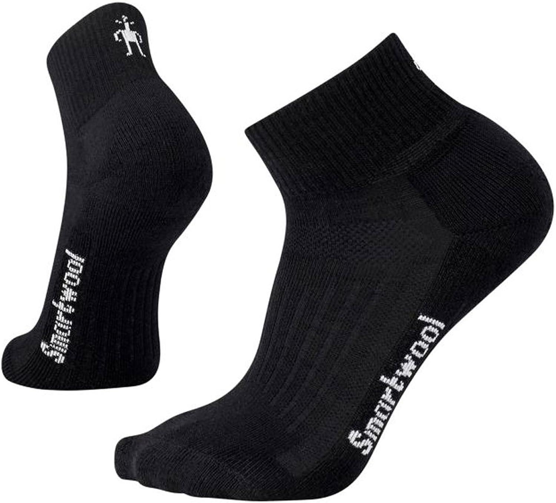 SmartWool Mens Light Mini Socks