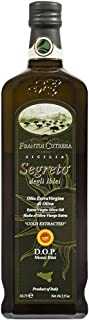 coppini olive oil
